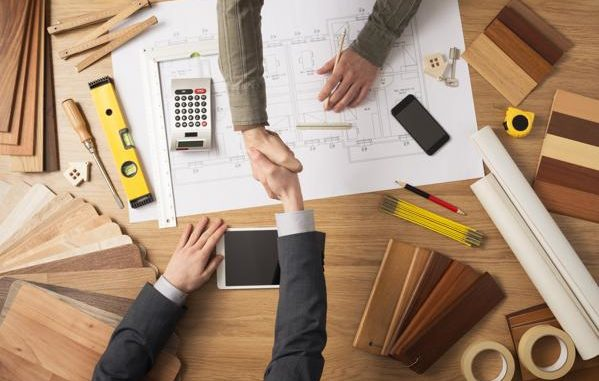 Bauvertragsrecht