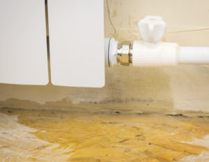 wasserschaden h ufige sch den vermeidung n tzliche. Black Bedroom Furniture Sets. Home Design Ideas